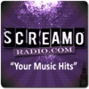 ScreamoRadio Free