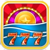 A King Wizard Slots Casino FREE