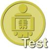 Técnico Radiodiagnóstico Test