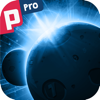 Math Planet Pro Icon