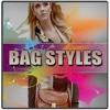 Bag Styles
