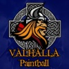 Valhalla Paintball