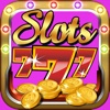AAA Rich Slots My Casino Game FREE