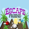 Escape Friend For Kids Start