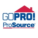 ProSource 2014 Winter Convention icon