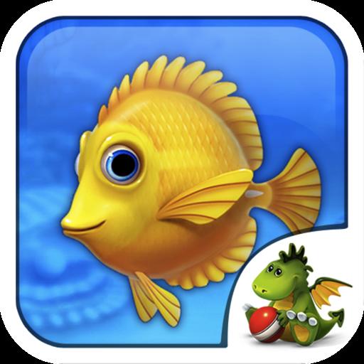 Fishdom (R)