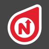 NLife Explorer - Offline GPS Navigation & Maps