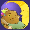 Goodnight Interactive Lullaby