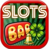The Production Pool Slots Machines - FREE Las Vegas Casino Games