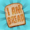 Bossa Studios Ltd - I am Bread  artwork