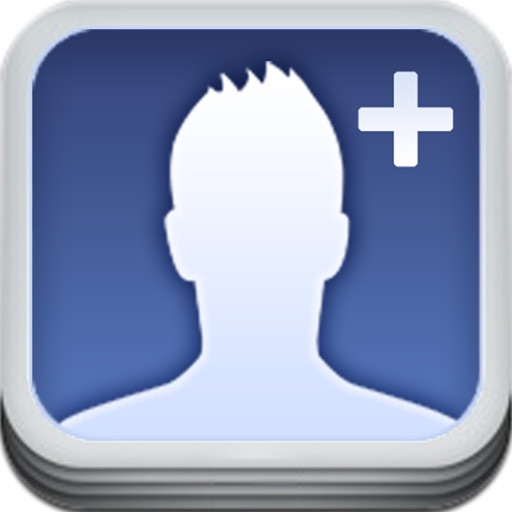 mypad-for-facebook-instagram-twitter
