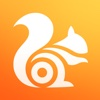 UC Browser - mobile browser by UCWeb