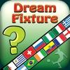 Dream Fixtures 2014