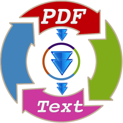 导出 PDF 文本 PDF to Text Super For Mac