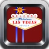Rich Fever Angel Slots Machines - FREE Las Vegas Casino Games