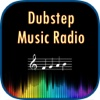 Dubstep Music Radio With Trending News