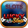 Evil Pop Slots Machines - FREE Las Vegas Casino Games