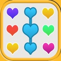 Match Love Game icon