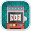 Adventure Holdem Victoria Classic Jewel Slots Machines - FREE Las Vegas Casino Games