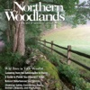 Northern Woodlands Magazine