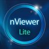 nViewer Lite