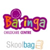 Baringa Childcare Centre