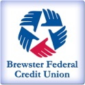 Brewster FCU Mobile Banking icon