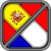 Diccionario Español-Francés (Offline)