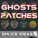 Patches Guide - Ghosts Edition icon