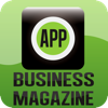 App Business Magazine - The Ultimate Guide To Developing, Marketing, and Designing Apps That Make Money.
