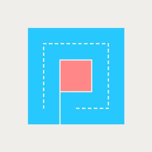 BlockPath iOS App