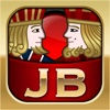 TC Jacks or Better - Deluxe Big Win Casino Poker