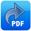 PDF Converter - Convert PDF to MS Word, PowerPoint, Excel, Text, Image