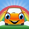 Cars: Videos, Games, Photos, Books & Interactive Activities for Kids by Playrific