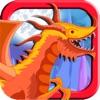 Magic Dragon Quest