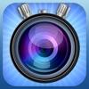 Timer Camera ®