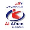AlaFnan Computers