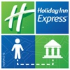 Holiday Inn Roma S.G. Tour