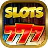 A Slots Favorites Treasure Gambler Slots Game - FREE Slots Game