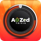 A to Zed Trivia icon