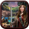 Wandering Galleon - Hidden Object