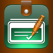 Checkbook Ledger - Reconcile and balance your checkbook register