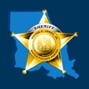 Natchitoches Parish Sheriff