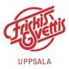 FS Uppsala