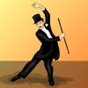 Tap Dance Master Class