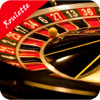 How to Play Roulette and Become a Winner