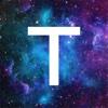 最新のIT系情報が分かるTechnology News