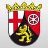 Rheinland-Pfalz – Die Landes-App