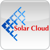Solarcloud for iPad