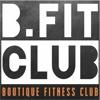 BFIT CLUB